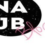 Not a Jewellery Box Blog logo