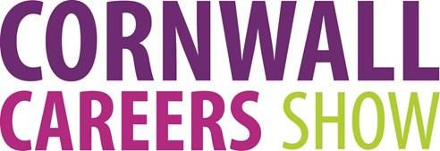 Cornwall Careers Show